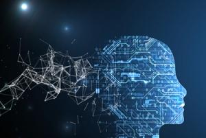 MUM : le Nouvel Algorithme de Recherche Google