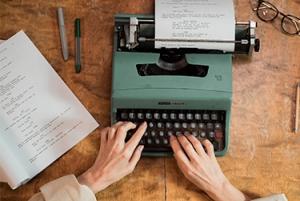Content Marketing pour Rédiger des Contenus Web ciblés et pertinents