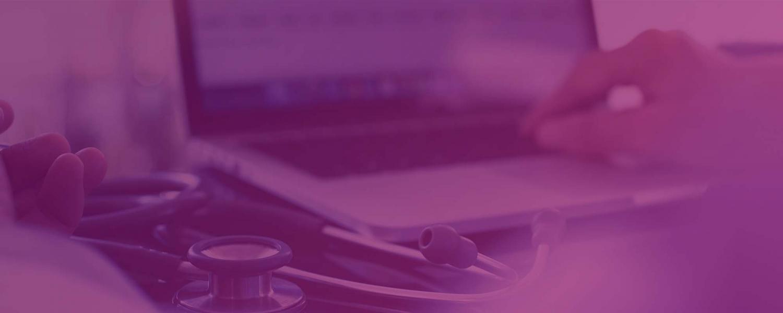 Esculape Médias. Création site Web médical. Communication pour les docteurs Avignon